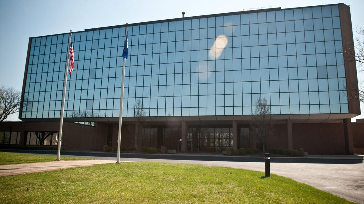 On Monday, the Greenup Fiscal Court accepted a $3 million bid from King's Daughters Medical...