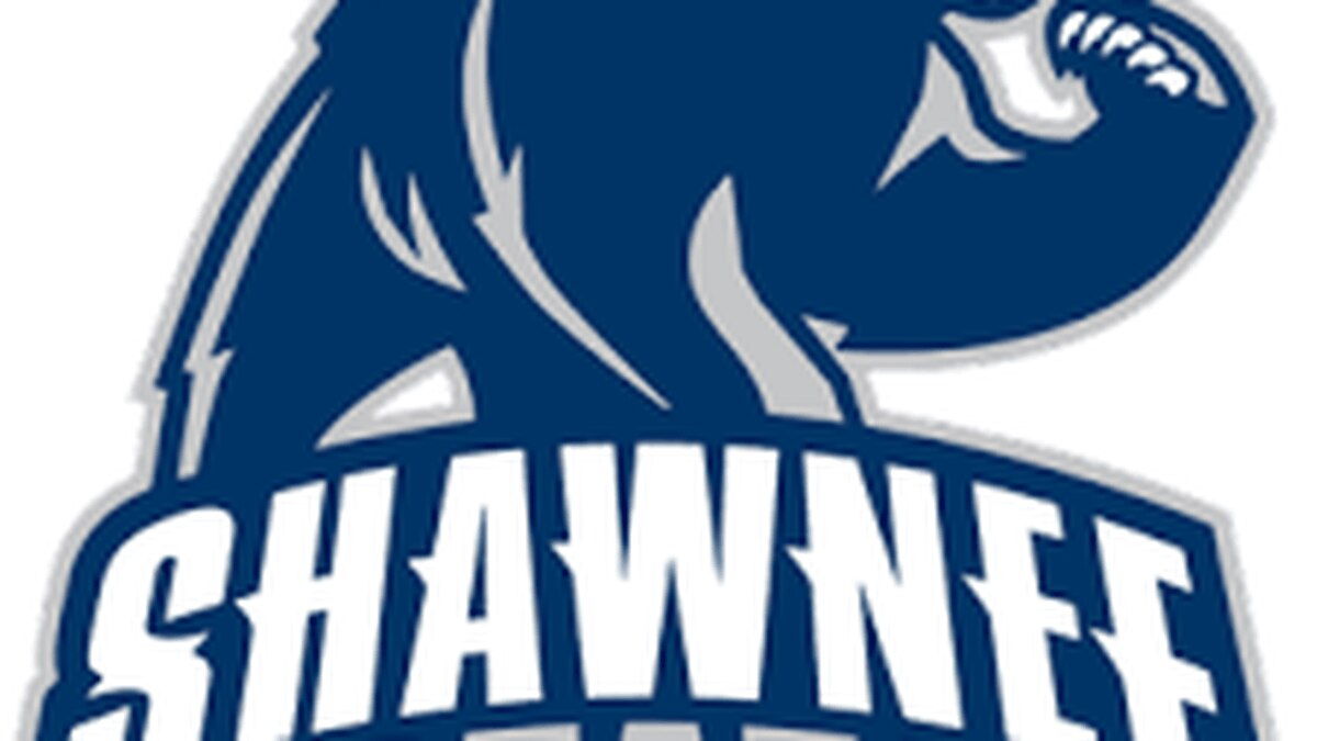 Member Shawnee State hopes to still play non-conference competitions this fall