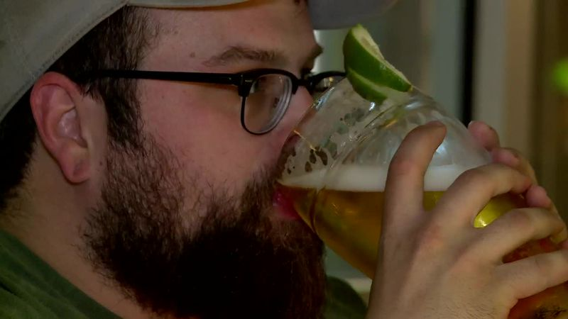 West Virginia brewers worry Governor Jim Justice's proposal would greatly harm their industry.
