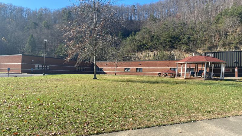The Martin County School Board approved the sale of the old Inez Middle School Thursday to a...