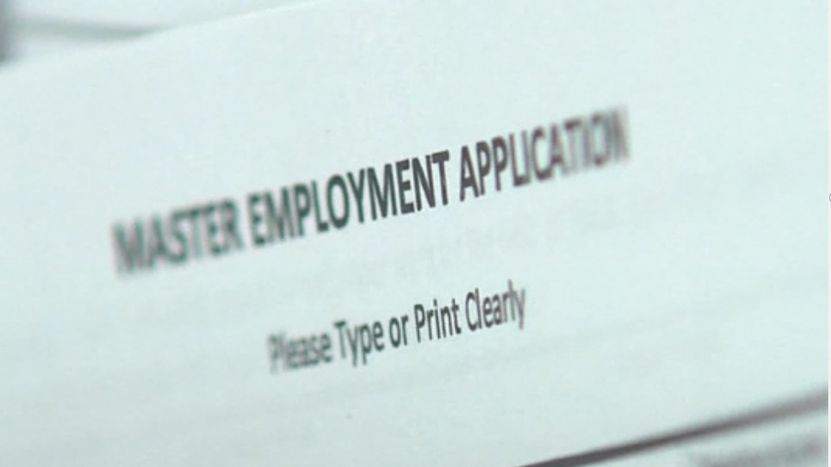 Ohio claims for both initial and continuing unemployment have jumped amid the coronavirus...