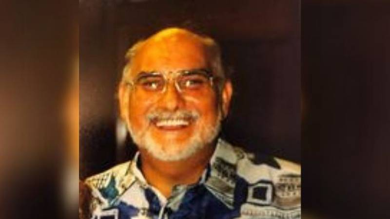 Sonny Osborne, one half of the Osborne Brothers, dies at 83