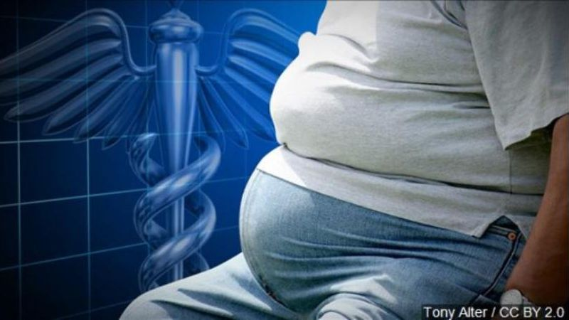 A recent study by WalletHub shows West Virginia is considered the fattest state in America. The...