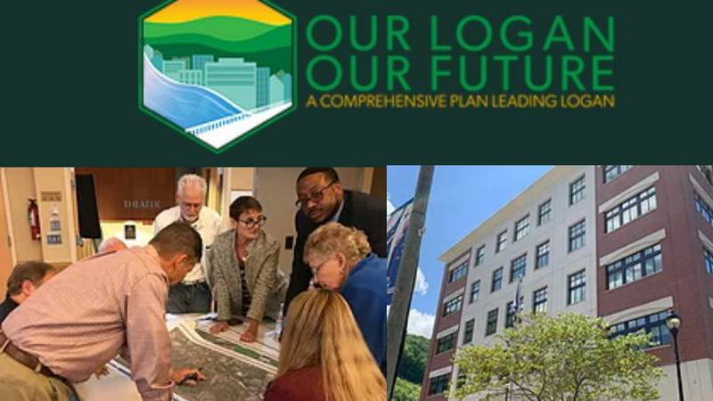 The city of Logan, WV, through its city leadership and with the assistance of experienced...