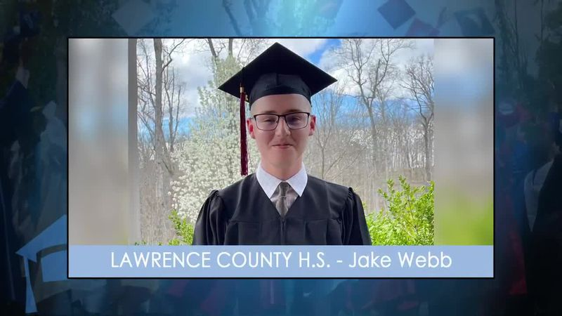Best of the Class LAWRENCE COUNTY_LOGAN_MARTIN COUNTY_MEIGS COUNTY