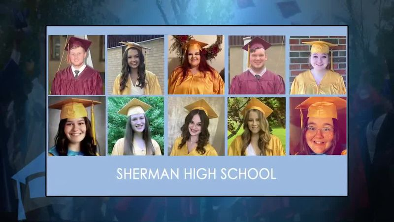 Best of the Class SHERMAN_BETH HAVEN CHRISTIAN_LINCOLN COUNTY_NITRO