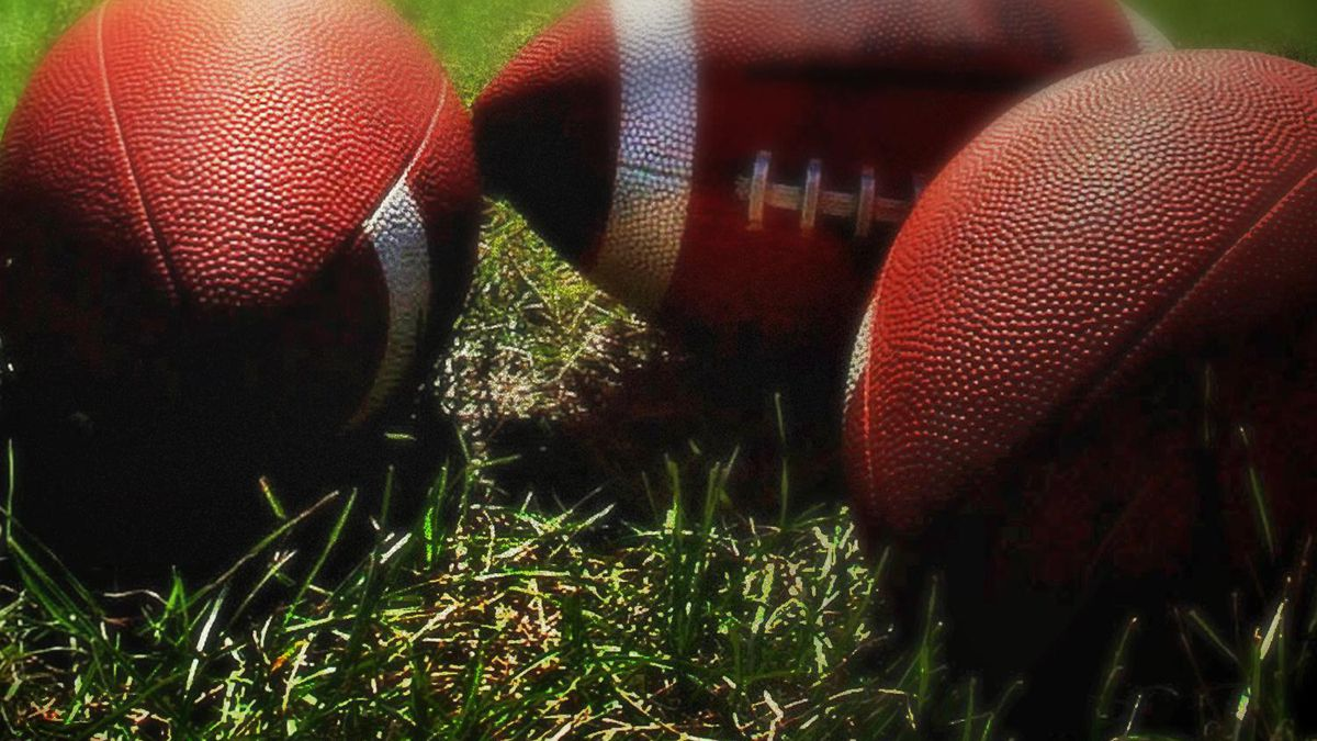 3 local teams are still at the top of the latest Kentucky high school football rankings