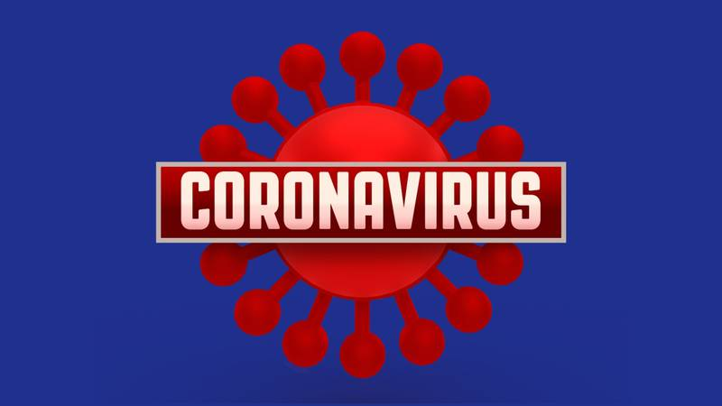 The West Virginia Department of Health and Human Resources is reporting more cases of COVID-19.