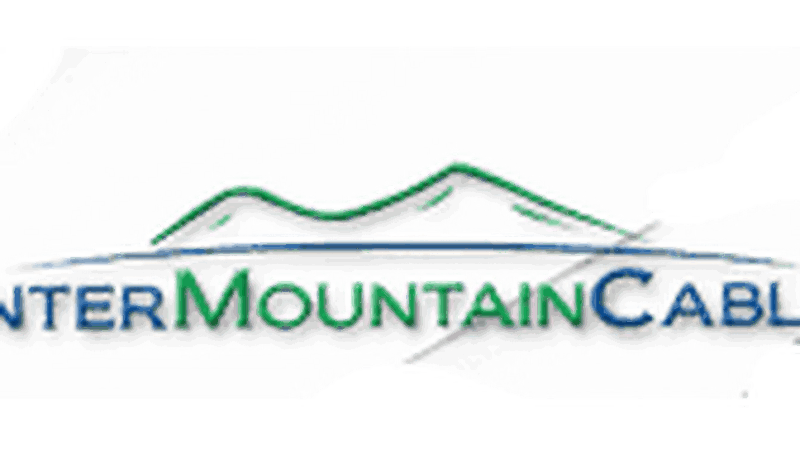 Prestonsburg's City Council voted to approve a cable franchise agreement with Inter Mountain...