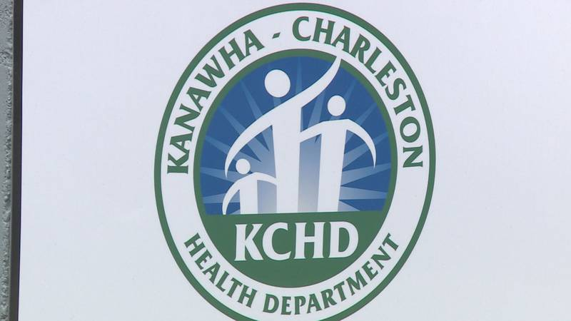 New COVID-19 numbers causing serious concern in the Kanawha Valley