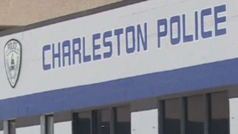 Charleston, W.Va. police