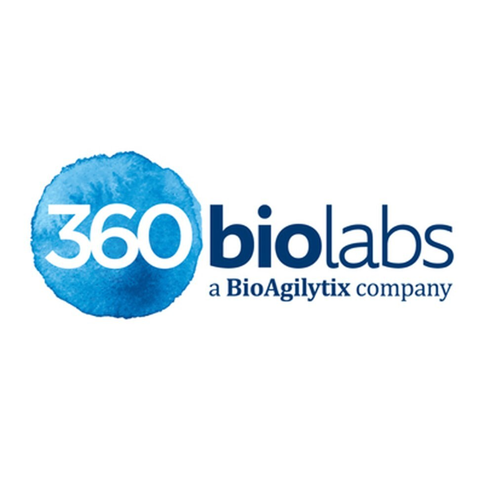 360biolabs® is the leading and most comprehensive specialty laboratory in the Australia & New...