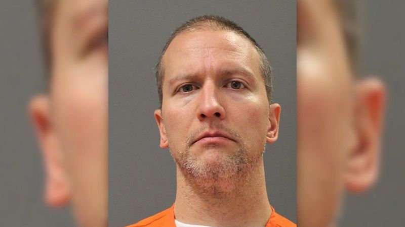 A Minnesota judge finds aggravating factors in death of George Floyd, paving the way for a...