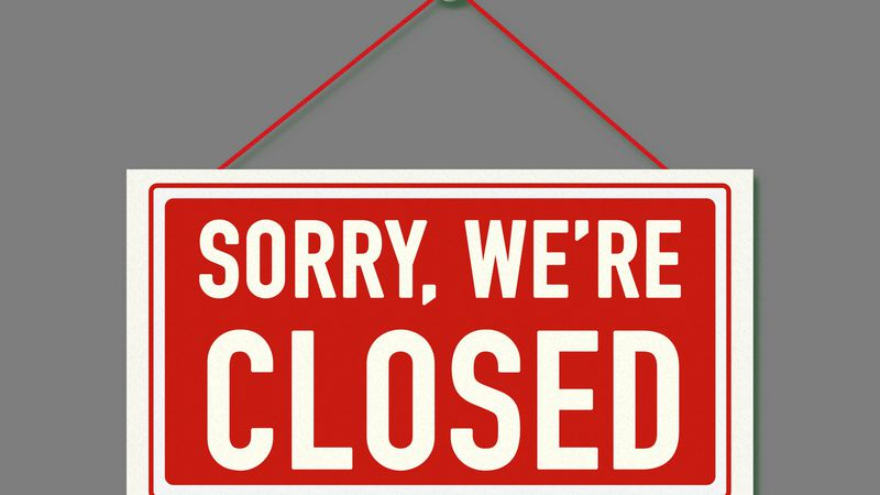 Huntington restaurant has been forced to close after the West Virginia Alcohol Beverage Control...