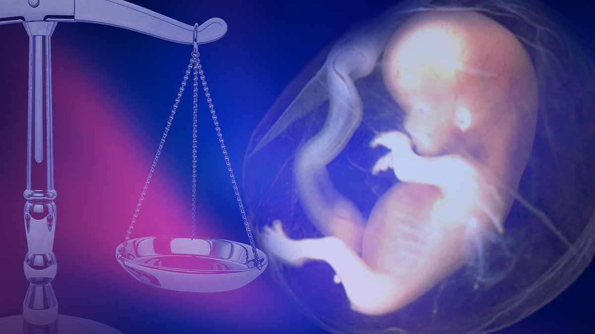 A federal appeals court has upheld a decades-old Kentucky law requiring abortion clinics to...