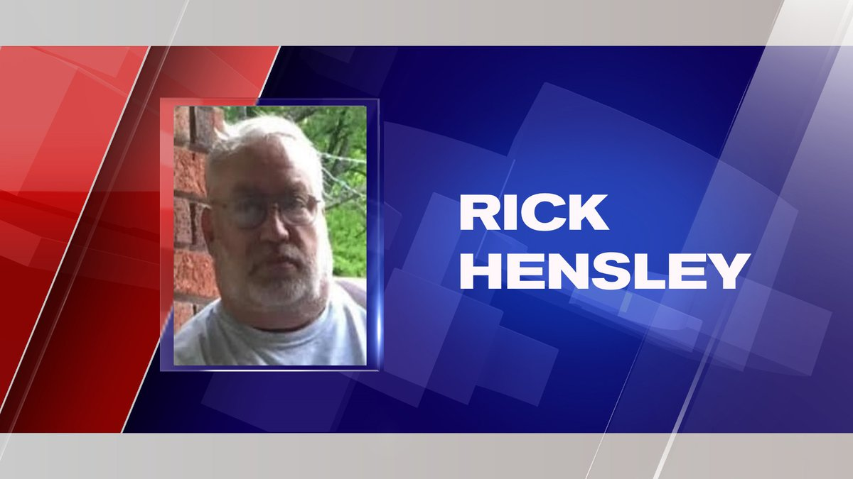A Silver Alert was issued Thursday for a man who went missing from the Putnam/Cabell County...