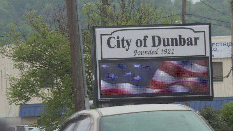 The city's mayor hopes to bring restaurants like Waffle House, Texas Roadhouse, and Applebees...