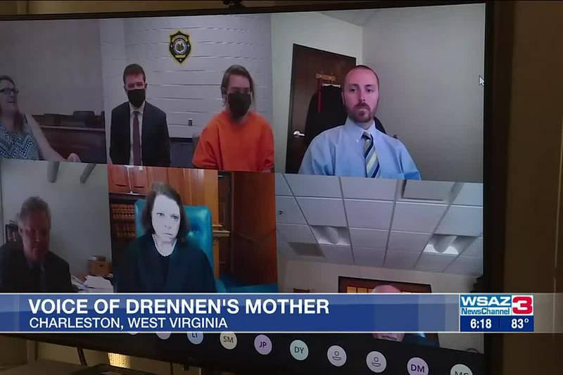 Man to serve life in prison for Charleston murder